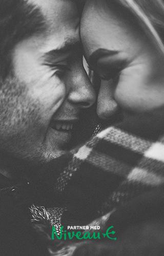 kærlighed begynder på dating site anmeldelser hookup telefon app