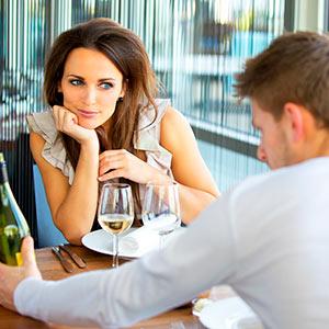 bedste canada online dating site