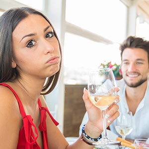 im 18 dating en 37 år gammel